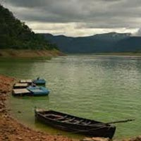 Spectacular Shillong Tour Package