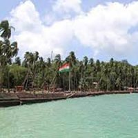 Exciting Andaman Family Trip Tour