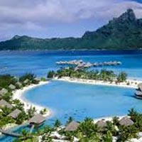 Andaman Educational Tours