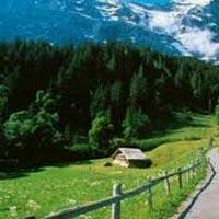 Best Of Himanchal Tour