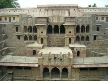 Amazing Rajasthan Tour