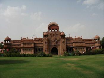 Rajasthan Standard Tour