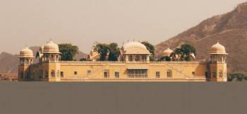 Same Day Jaipur Tour