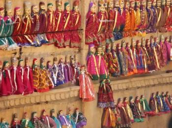 Delhi Jaipur Same Day Tour