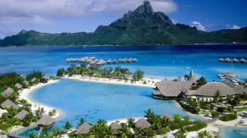 05 Nights Andaman Package