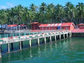 Port Blair Havelock Island 6Days 5 Nights