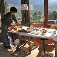 Bhutan Honeymoon Tour (9 Nights / 10 Days)