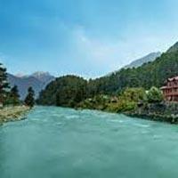 Finest Jammu & Kashmir Tour
