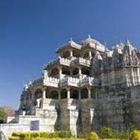 Jaipur - Jodhpur - Mount Abu(5N/6D) Tour