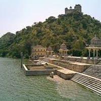 Jaipur - Jodhpur - Jaisalmer(6N/7D) Tour