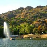 Jodhpur - Mount Abu – Udaipur(6N/7D) Tour