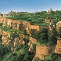 Jaipur - Pushkar - Mount Abu - Udaipur - Jodhpur(7N/8D) Tour