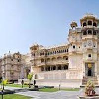 Jaipur - Bikaner - Jaisalmer - Jodhpur - Udaipur(7N/8D) Tour