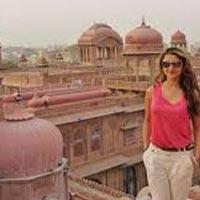 Jaipur - Jodhpur - Jaisalmer - Bikaner(7N/8D) Tour