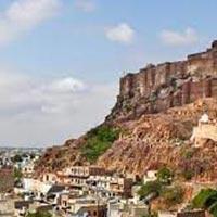 Jaipur - Jodhpur - Jaisalmer - Bikaner(8N/9D) Tour
