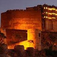 Jaipur - Jodhpur - Mount Abu - Udaipur(8N/9D) Tour
