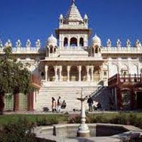 Bikaner - Jaisalmer - Jodhpur - Udaipur - Pushkar(8N/9D) Tour