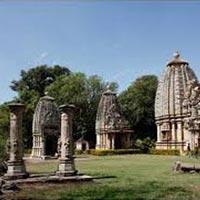 Udaipur - Chittorgarh - Kota - Jaipur(6N/7D) Tour