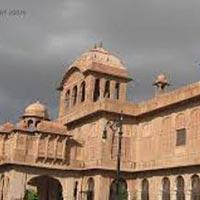 Jaipur - Mandawa - Bikaner - Jodhpur(6N/7D) Tour
