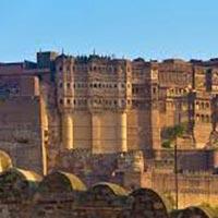 Jaipur - Mandawa - Jodhpur - Ajmer/Pushkar(6N/7D) Tour
