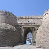 Jodhpur - Kumbhalgarh - Udaipur 5N / 6D Tour