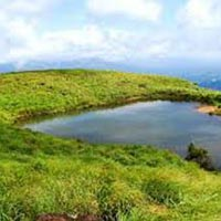 Budget Hotel Wayanad Tour Package
