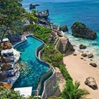 Bali International Holiday Package