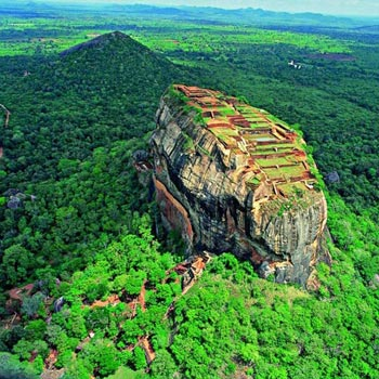 4 Days Srilanka Holiday Tour Package