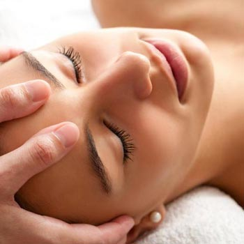 Kerala Rejuvenation Ayurvedic Treatment Package