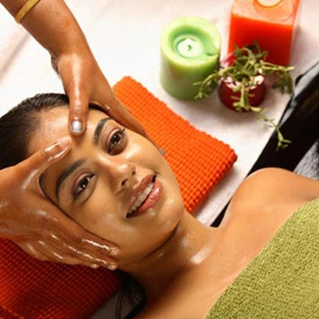 Kerala Ayurvedic Treatment Panchkarma Therapy Tour