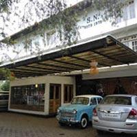 SN Hotel Munnar
