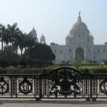 Discover Kolkata Package