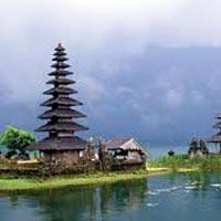 Bali 4N/5D Package