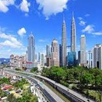Kuala Lumpur, Genting Tour