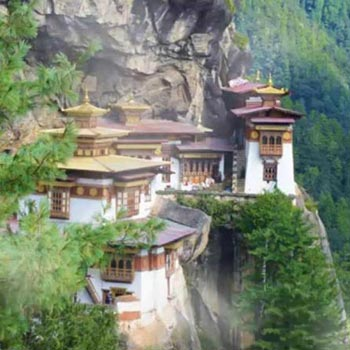 Best Of Bhutan Tours Is 9-Days 8Nights Tour