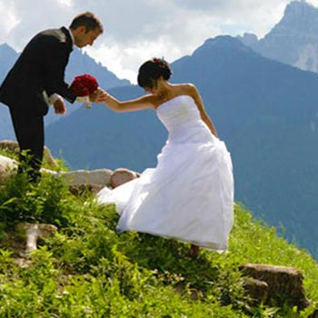 Traditional Bhutanese Wedding Tours, 8 days