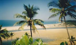 Goa Holiday Tour