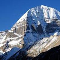 Mount Kailash And Holy Mansarovar Yatra Overland 14 Days Tour