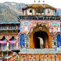 Ekdham Shri Badrinath Yatra Tour Package (05 N 06 Days)  Ex-Delhi