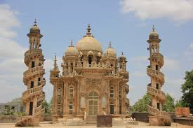 Beauty Of Gujarat Tour