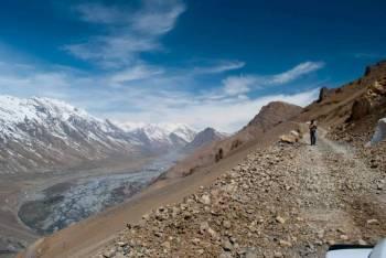 Hidden Himachal Tour Packages