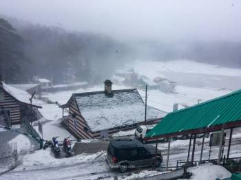 13 Days Himachal Tour Packages