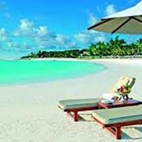 Mesmerizing Mauritius Tour