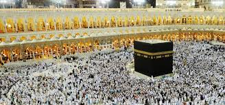 Hajj-umrah Tour Package