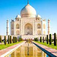 Agra Mathura Tour Package