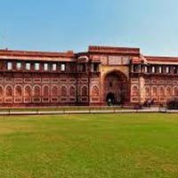 Discover Uttar Pradesh Package