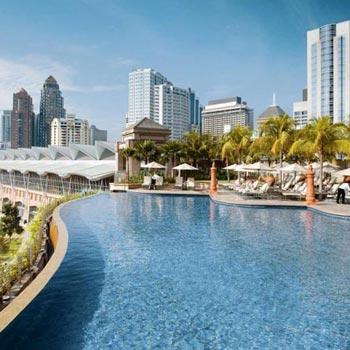 Explore Kuala Lumpur Tour