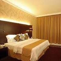 Dubai - Fortune Grand Deira Tour