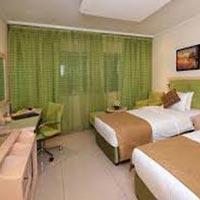 Dubai - RIO Hotel Package