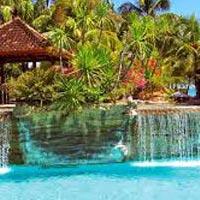 Ramada Bintang - Bali Package
